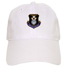 USAF Security Forces Cap