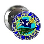 "USS Eldorado (AGC 11) 2.25"" Button (100 pack)"