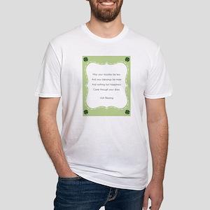 IrishBlessing T-Shirt