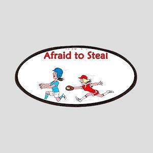 Stealer! Patch