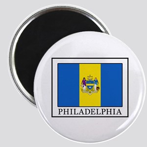 Philadelphia Magnets
