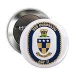 USS Coronado (AGF 11) Button