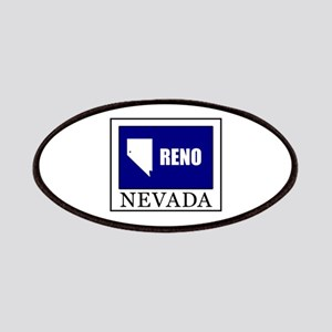 Reno Patch