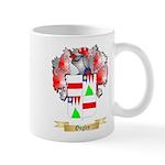 Ongley Mug