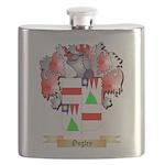 Ongley Flask