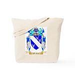O'Nee Tote Bag