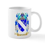 O'Nee Mug