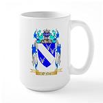 O'Nee Large Mug