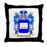 Ondrusek Throw Pillow