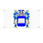 Ondrich Banner