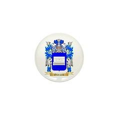 Ondracek Mini Button (10 pack)