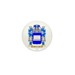 Ondracek Mini Button (100 pack)
