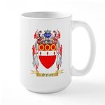 O'Nary Large Mug
