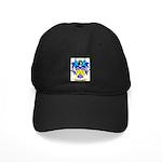 O'Mulhall Black Cap