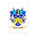 O'Mulhall Mini Poster Print