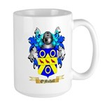 O'Mulhall Large Mug