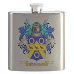 O'Mulhall Flask