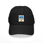 O'Mulfaal Black Cap