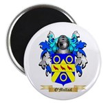 O'Mulfaal Magnet