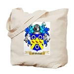 O'Mulfaal Tote Bag