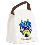 O'Mulfaal Canvas Lunch Bag