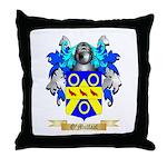 O'Mulfaal Throw Pillow