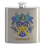 O'Mulfaal Flask
