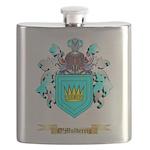 O'Mulderrig Flask