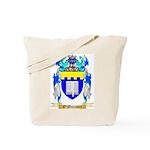 O'Mulconry Tote Bag