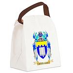 O'Mulconry Canvas Lunch Bag