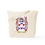O'Mulally Tote Bag