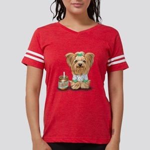 Peanut Butter Lover ByCatiaCho T-Shirt