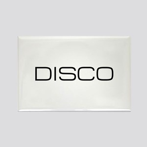 "Star Trek: Discovery ""Disco"" Magnets"