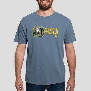 County Derry Women's Dark T-Shirt