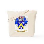 O'Moroney Tote Bag