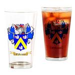 O'Moroney Drinking Glass