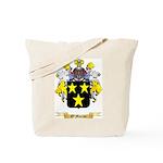 O'Moran Tote Bag