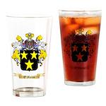 O'Moran Drinking Glass