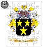 O'Moran Puzzle