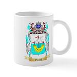 Omond Mug