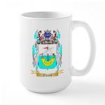 Omond Large Mug