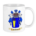 O'Molony Mug