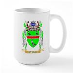 O'Mody Large Mug