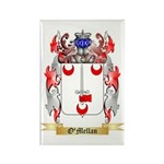 O'Mellan Rectangle Magnet (100 pack)