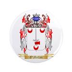 O'Mellan Button
