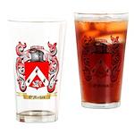 O'Meehan Drinking Glass