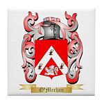 O'Meehan Tile Coaster