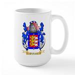O'Meara Large Mug