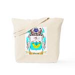 Omand Tote Bag