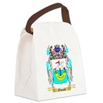 Omand Canvas Lunch Bag